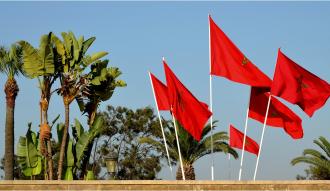تأشيرة المغرب للمصريين : كل المعلومات والنصائح للحصول عليها