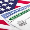كيفية التقديم للهجرة العشوائية لأمريكا خطوة بخطوة وكيفية تجنب اسباب رفض الطلب