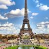 بالاسعار: قضي 9 ايام في 7 دول اوروبية واستمتع بأجمل جولة سياحية بأقل تكلفة