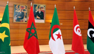 فيزا تونس والمغرب والجزائر : الاوراق المطلوبة للحصول عليها