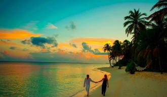شهر العسل في سريلانكا .. رحلة رومانسية وسط الطبيعة الساحرة وأجمل المنتجعات السياحية