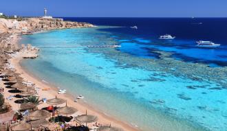 برنامج سياحى 4 ايام لشرم الشيخ بالاسعار  لرحلة مميزة