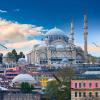 الاقامة والدراسة فى تركيا من الالف الى الياء وتكاليف كلاً منهما