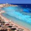 نفسك تسافر فى العيد؟ اكتشف افضل 5 وجهات سياحية فى مصر لقضاء اجازة عيد الفطر 2019