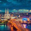 فيزا البحث عن عمل فى المانيا متطلباتها وشروطها في ظل قانون الهجرة الجديدة