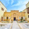 المتحف القبطي بمجمع الاديان : تعرف علي كل ما يخص احد اكبر المتاحف القبطية بالقاهرة