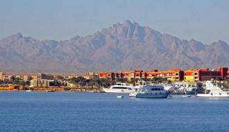 دليلك لأهم الاماكن السياحية فى الغردقة واشهر اماكن الخروج والانشطة التى يمكن ممارستها بالاسعار
