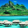 السياحة في جزيرة موريشيوس.. تقرير شامل لقضاء عطلة سياحية مميزة