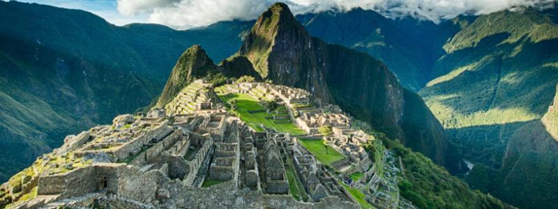 بالتفصيل : متطلبات الحصول على  تأشيرة اى بلد فى امريكا الجنوبية للمصريين