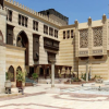 متحف الفن الاسلامي بالقاهرة تحفة تاريخية نادرة تعرف علي : تاريخه ، محتوياته، مواعيد الزيارة، اسعار التذاكر