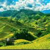 اجمل الاماكن السياحية في فيتنام وكل ما تريد معرفته عن وسائل المواصلات والاقامة بها