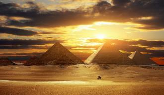 برنامج سياحى 7 ايام فى القاهرة .. جدول تفصيلى + نصائح عامة