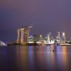 معلومات عن سنغافورة تعرف عليها قبل سفرك واكتشف متعة السياحة في سنغافورة