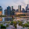متطلبات الحصول علي فيزا سنغافورة للمصريين وكيفية استخراجها