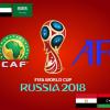 بالأسعار .. كل ما تحتاج معرفته قبل السفر الى روسيا وحضور مباريات كأس العالم 2018