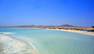 قبل السفر .. دليلك لقضاء اجازة مميزة فى مرسى علم واهم ما يمكن زيارته فيها
