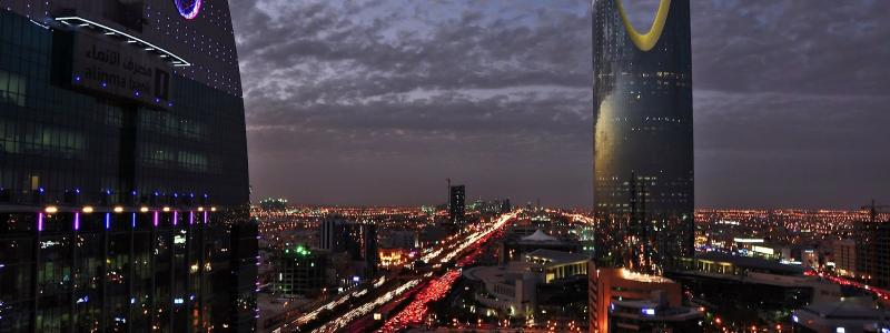 معلومات تهم كل مسافر الى السعودية : تقرير شامل يخص تكاليف المعيشة والسكن والانتقالات بالتفصيل