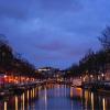قبل السفر الى المدينة الساحرة هولندا تعرف على تكاليف السفر والفنادق بالتفصيل
