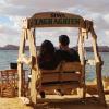 تمتع بمزيج من الطبيعة والصحراء في جزيرة طغاغين بسيوة وتعرف علي الاسعار وافضل مواعيد الزيارة