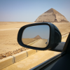 بالصور والاسعار تعرف علي كل ما يخص زيارتك لمنطقة دهشور وهرم سنفرو ( الهرم المائل) بها بالتفصيل