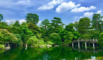 جدول سياحي رائع لقضاء 7 ايام في مدينة طوكيو اليابانية