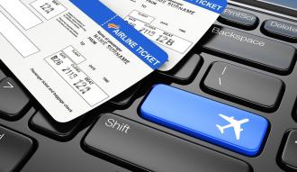 لمحبى السفر: ارخص سعر لتذاكر الطيران من خلال نصائح مجربة