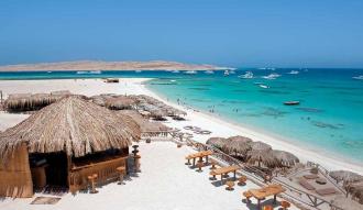 استمتع بشهر عسل مميز وسط الطبيعة الساحرة وافضل مناطق مصر