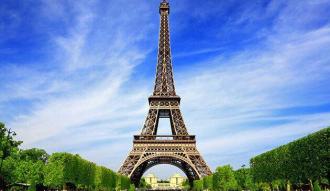 طريقة الحصول على فيزا فرنسا ورسوم الفيزا الفرنسية
