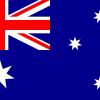 تقرير شامل هيجاوبك عن كل تساؤلاتك بخصوص الهجرة الى استراليا