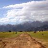 سلاسل جبال علبة .. محمية طبيعية ساحرة  للباحثين عن الطبيعة البكر