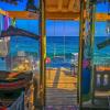 بالاسعار .. برنامج سياحى شامل لدهب بنكهة الهدوء مع روح المغامرة