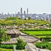 تعرف على اهم المعلومات واسعار تذاكر دخول حدائق القاهرة