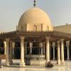تعرف على ملتقى الاديان السماوية مجمع الاديان فى خروجة مش هتكلفك اكثر من 10 جنيه