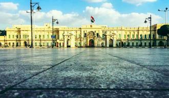 بعد افتتاح متاحف قصر عابدين: إليكم اسعار تذاكر الدخول والمواعيد وازاى توصل لقصر عابدين بسهولة