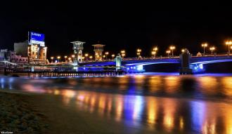 بالاسعار والعناوين .. افضل الخروجات والمطاعم فى الاسكندرية للاستمتاع بيوم لا يُنسى