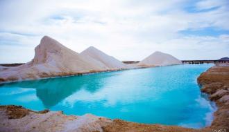 افضل برنامج سياحى  لواحة سيوة أرض السحر والبساطة والجمال