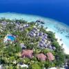 رحلة اقتصادية لجزر المالديف بتكلفة اقل من 11000 جنيه