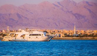سيناء ليست دهب وشرم الشيخ .. تعرف على أشهر الاماكن السياحية فى سيناء وتفاصيل زيارة مدينة الطور