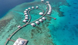 تعرف علي أهم النصائح والمعلومات التي تخص السفر لجزر المالديف