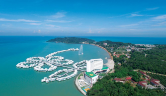 دليلك الاقتصادي لقضاء شهر عسل فى ماليزيا بأقل تكلفة وافضل الاختيارات