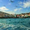 افضل 10 انشطة سياحية  مختلفه يمكن زيارتها اثناء السياحة فى اسطنبول