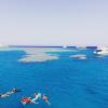 مالديف مصر جزيرة الجيفتون بالغردقة - Giftun Island