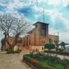 تقرير شامل عن متحف ركن فاروق بحلوان واسعار تذاكر دخول المتحف