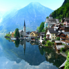 تعرف على ابرز المعالم السياحية فى النمسا وقائمة بأهم الفنادق والمطاعم بها