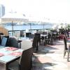 دليل فسحتك علي النيل لقضاء وقت مميز مع اطلالات فريدة في أفضل المطاعم والكافيهات