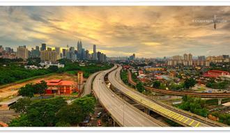 عاوز تدرس بماليزيا: اليك أهم تفاصيل الدراسه كاملةً بالتكلفة