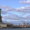 اسئلة واجوبة .. المقابلة الشخصية للحصول علي تأشيرة امريكا سياحة واخر الاجراءات الجديدة في مقابلة السفارة الامريكية 2019