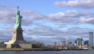 اسئلة واجوبة .. المقابلة الشخصية للحصول علي تأشيرة امريكا سياحة