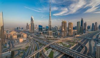 مقال يجيب عن كل تساؤلاتك بخصوص السفر والاقامة والعمل فى الامارات
