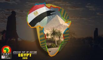 كل ما يخص بطولة كأس الامم الافريقية لكرة القدم فى مصر 2019